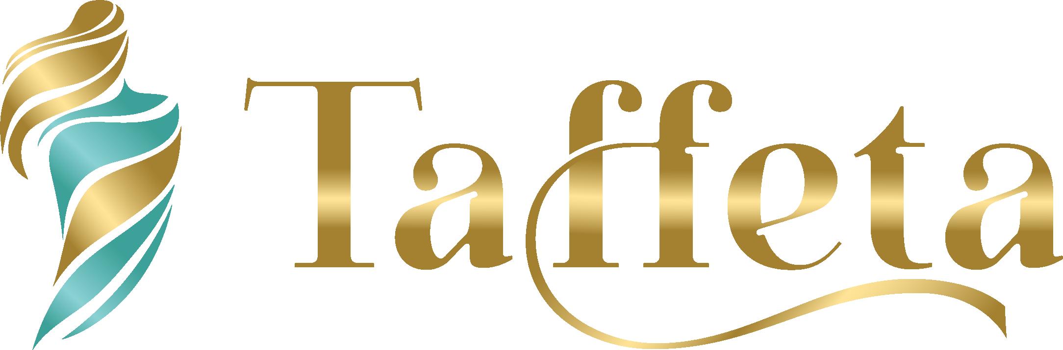 Taffeta