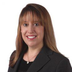 Sandi Schwartz